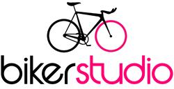 BikerStudio